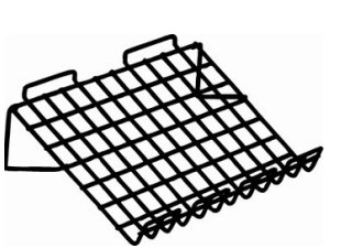 1986 Club Car Wiring Diagram likewise Ez Go Power Wiring Diagram in addition 2002 Honda Accord Headlight Wiring Diagram in addition Fahrenheat Plf1504 Wiring Diagram further Cat Fork Lift Ignition Switch Wiring Diagram. on ezgo wire diagram