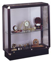 Prominence Counter Display Case 36