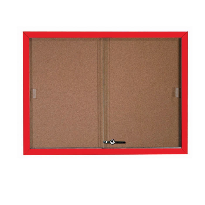 Quote Aluminum Picture Frames Snap Poster Frames