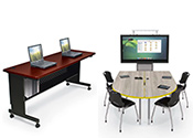 Training & Conference Tables
