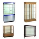 display-cases-tmb.jpg