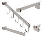 Perimeter Hardware - Boutique Collection