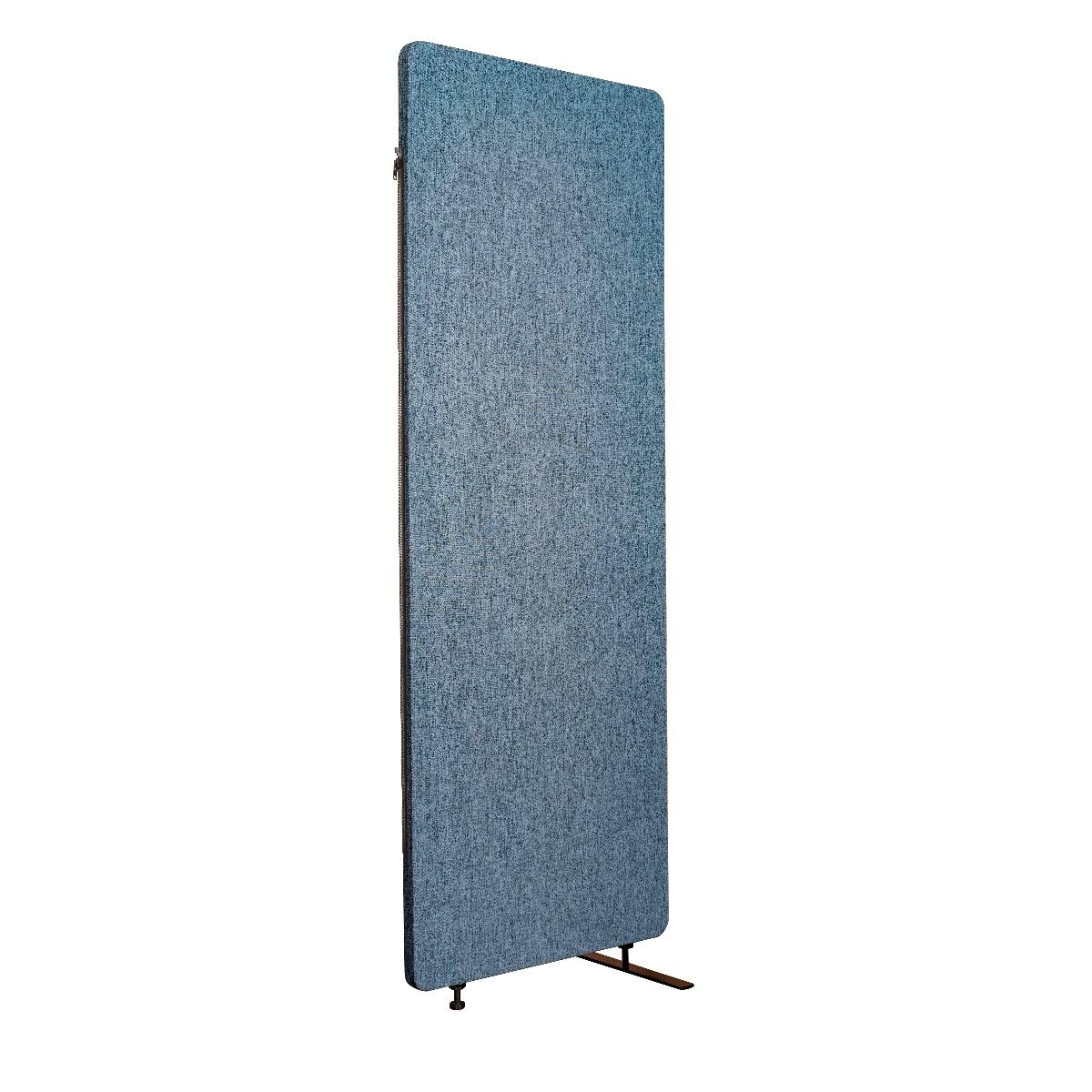Single Panel Room Divider 66 H X 24 W