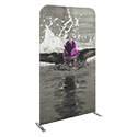 "47.48""W x 92""H Formulate 1200 Banner Stand"