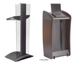 Safco Lecterns