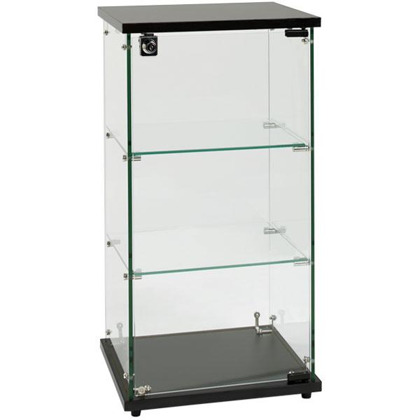 Countertop Display Case : 13 1/4