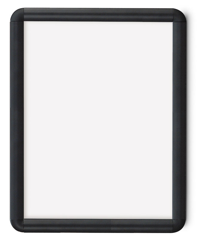 48 x 72 poster frame waterproof