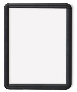 72 X 48 Aluminum Snap Frame With Acrylic Insert